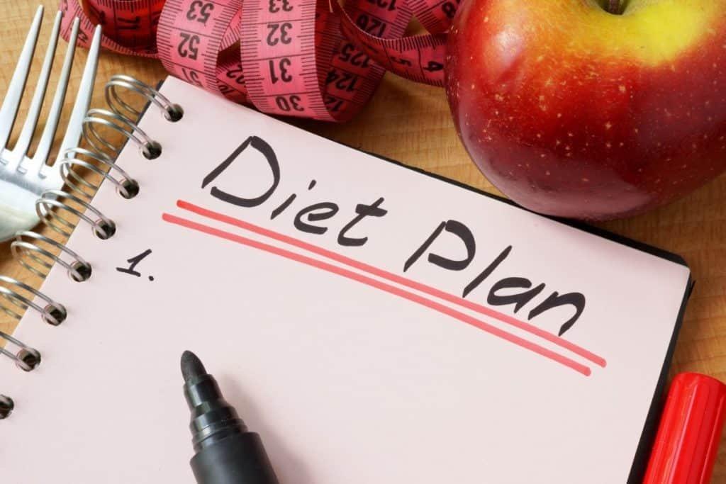 Somi Diet & Weight Loss