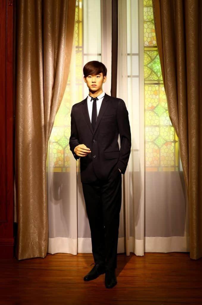 south korean actor kim soo hyun