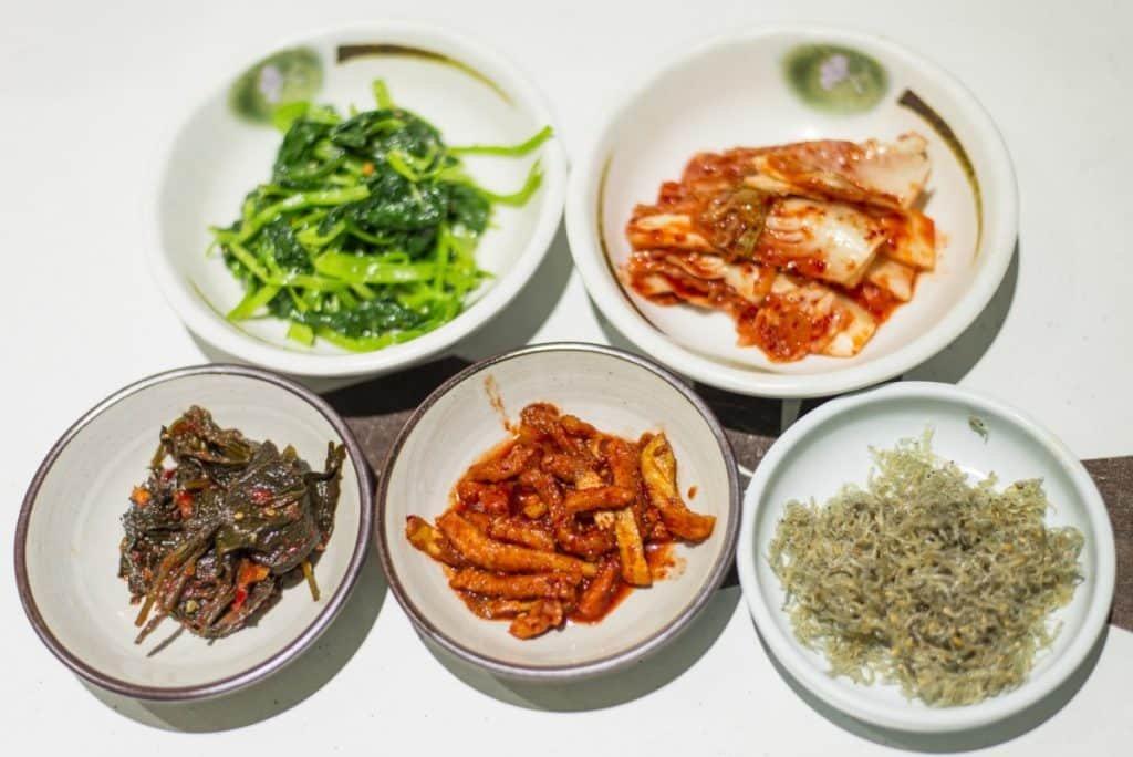 Kpop Idol Diet Plan