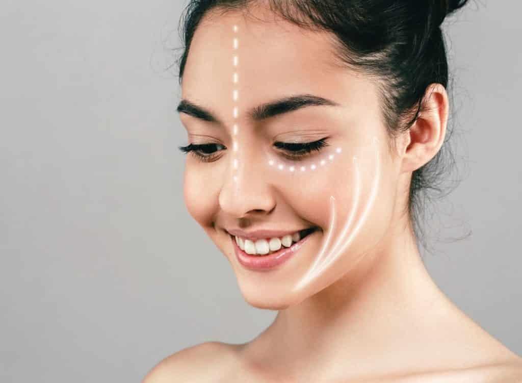 Korean Beauty Treatments