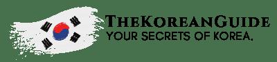 TheKoreanGuide